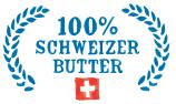 https://www.kern-sammet.ch/fr/wp-content/themes/cdt/assets/img/icons/swiss-butter.jpg