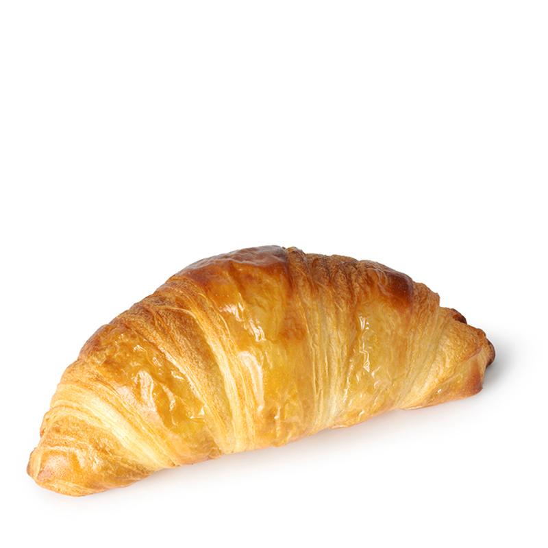 Croissant français «Jet»