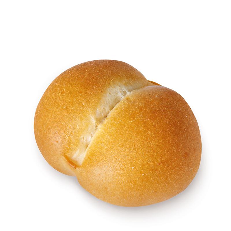 Petit pain au lait pur beurre