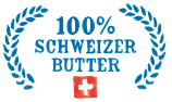 https://www.kern-sammet.ch/wp-content/themes/cdt/assets/img/icons/swiss-butter.jpg