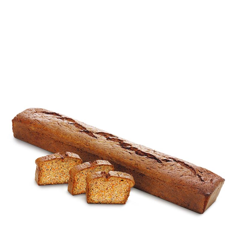 Rüebli-Cake